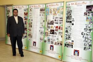 FESTIVAL 2007 VILLA BASILICA  1 SERATA OMAGGIO ALLO ZECCHINO D'ORO (17)