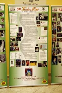 FESTIVAL 2007 VILLA BASILICA  1 SERATA OMAGGIO ALLO ZECCHINO D'ORO (3)