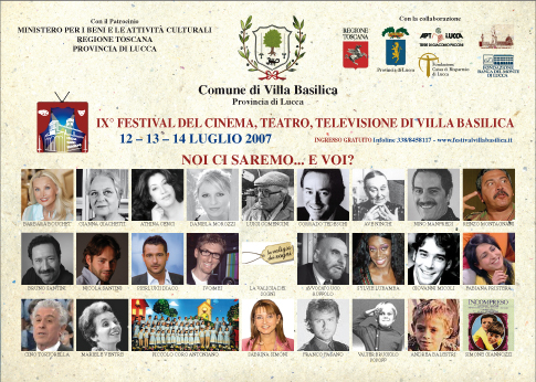Toscana Tascabile.indd