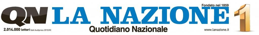 Logo Nazione
