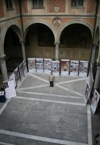 Mostra 40 alluvione - Foto Firenze Promuove (10)