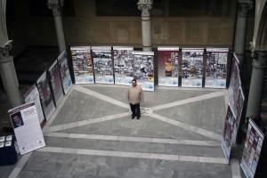 Mostra 40 alluvione - Foto Firenze Promuove (11)