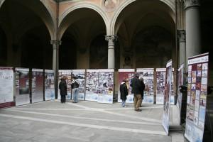 Mostra 40 alluvione - Foto Firenze Promuove (14)
