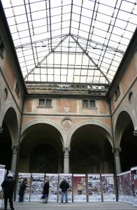 Mostra 40 alluvione - Foto Firenze Promuove (15)