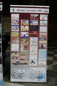 Mostra 40 alluvione - Foto Firenze Promuove (16)