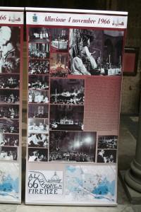 Mostra 40 alluvione - Foto Firenze Promuove (18)