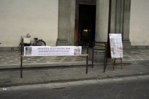 Mostra 40 alluvione - Foto Firenze Promuove (2)