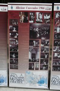 Mostra 40 alluvione - Foto Firenze Promuove (20)