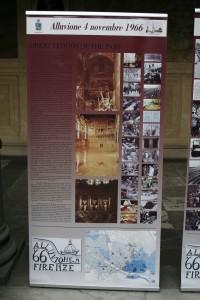 Mostra 40 alluvione - Foto Firenze Promuove (21)