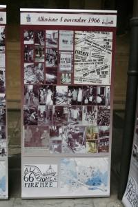 Mostra 40 alluvione - Foto Firenze Promuove (24)