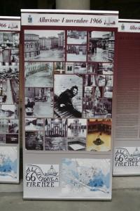 Mostra 40 alluvione - Foto Firenze Promuove (25)