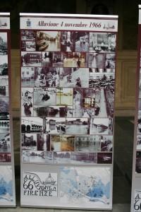 Mostra 40 alluvione - Foto Firenze Promuove (26)