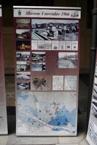 Mostra 40 alluvione - Foto Firenze Promuove (29)