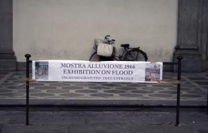 Mostra 40 alluvione - Foto Firenze Promuove (3)