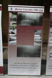Mostra 40 alluvione - Foto Firenze Promuove (31)