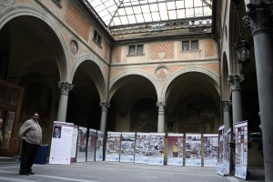 Mostra 40 alluvione - Foto Firenze Promuove (36)