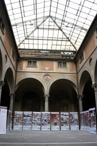 Mostra 40 alluvione - Foto Firenze Promuove (37)