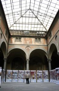 Mostra 40 alluvione - Foto Firenze Promuove (38)