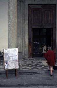 Mostra 40 alluvione - Foto Firenze Promuove (4)