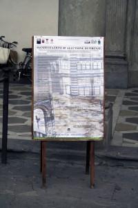 Mostra 40 alluvione - Foto Firenze Promuove (5)