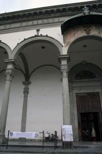 Mostra 40 alluvione - Foto Firenze Promuove (6)