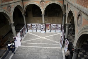 Mostra 40 alluvione - Foto Firenze Promuove (7)