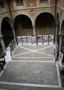Mostra 40 alluvione - Foto Firenze Promuove (8)
