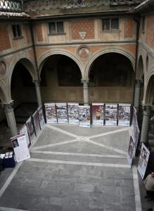 Mostra 40 alluvione - Foto Firenze Promuove (9)