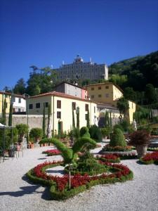 Mostra zecchino d'oro toscana-Foto Firenze Promuove (10)