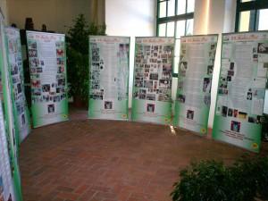 Mostra zecchino d'oro toscana-Foto Firenze Promuove (12)