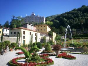 Mostra zecchino d'oro toscana-Foto Firenze Promuove (14)