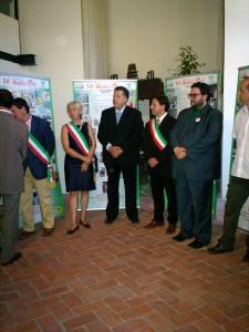 Mostra zecchino d'oro toscana-Foto Firenze Promuove (19)