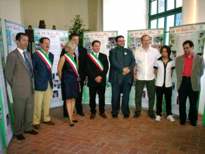 Mostra zecchino d'oro toscana-Foto Firenze Promuove (20)