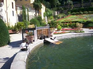 Mostra zecchino d'oro toscana-Foto Firenze Promuove (22)
