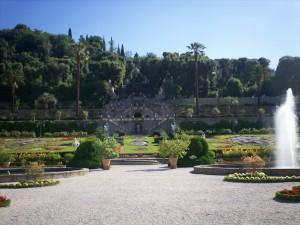 Mostra zecchino d'oro toscana-Foto Firenze Promuove (23)