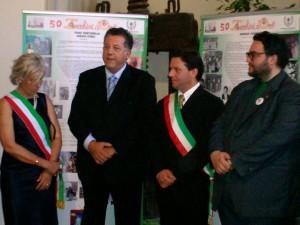Mostra zecchino d'oro toscana-Foto Firenze Promuove (30)