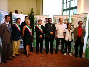 Mostra zecchino d'oro toscana-Foto Firenze Promuove (31)