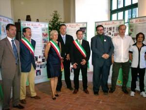 Mostra zecchino d'oro toscana-Foto Firenze Promuove (37)