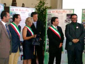 Mostra zecchino d'oro toscana-Foto Firenze Promuove (46)
