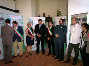 Mostra zecchino d'oro toscana-Foto Firenze Promuove (49)