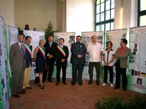 Mostra zecchino d'oro toscana-Foto Firenze Promuove (52)