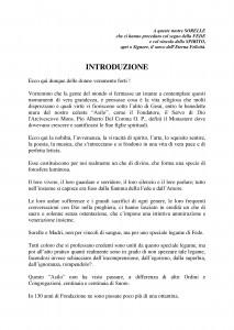 UN ASILO DI ANIME - libro per il 130 suore domenicane - A CURA DI FRANCO MARIANI-page-001