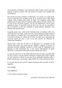 UN ASILO DI ANIME - libro per il 130 suore domenicane - A CURA DI FRANCO MARIANI-page-002
