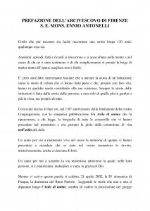 UN ASILO DI ANIME - libro per il 130 suore domenicane - A CURA DI FRANCO MARIANI-page-003