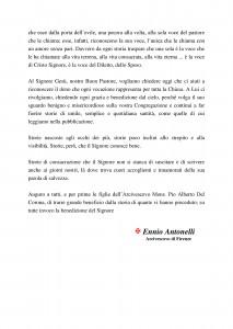 UN ASILO DI ANIME - libro per il 130 suore domenicane - A CURA DI FRANCO MARIANI-page-004
