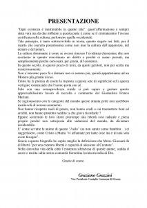 UN ASILO DI ANIME - libro per il 130 suore domenicane - A CURA DI FRANCO MARIANI-page-005