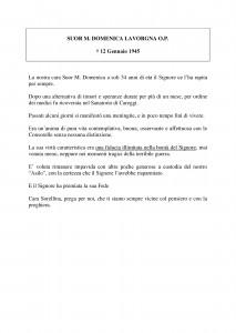 UN ASILO DI ANIME - libro per il 130 suore domenicane - A CURA DI FRANCO MARIANI-page-006