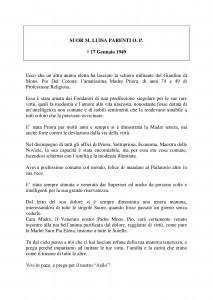 UN ASILO DI ANIME - libro per il 130 suore domenicane - A CURA DI FRANCO MARIANI-page-008