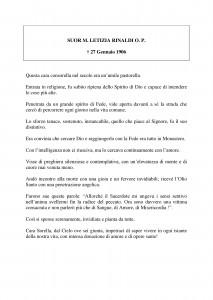UN ASILO DI ANIME - libro per il 130 suore domenicane - A CURA DI FRANCO MARIANI-page-010
