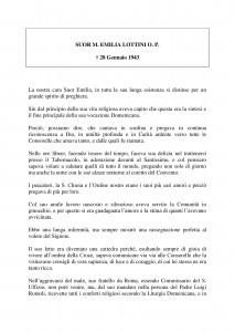 UN ASILO DI ANIME - libro per il 130 suore domenicane - A CURA DI FRANCO MARIANI-page-011